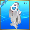 Multifinctional Elight IPL RF ND YAG Laser Beauty Machine for Hair Removal, Skin Rejuvenation, Tattoo Removal