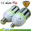 LED Shoebox Retrofit Garden Street Bulb 27W LED Corn Bulb