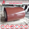 ASTM A653 Color Coated Prepainted Gi Steel Coil