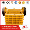Hot Sale Chrome Ore Making Jaw Crusher Equipment