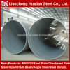 Weld Steel Pipe Black Welded Steel Pipes Manufacturer