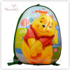 12 Inch ABS+PC Backpack for Kids