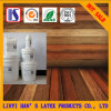 White Woodworking Adhesive Glue for Furniture