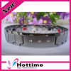 2010 Newest Design Magetic Tungsten Bracelet