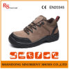 U-Power Safety Shoes RS907