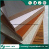 Melamine Particle Board/Melamine MDF/Laminated MDF for Furniture