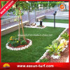 Pet Artificial Green Carpet for The Garden