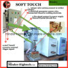 Finger Protected Spot Welding Machine