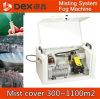 8L/Min Dex-820 Mist Machine for Fountain Landscape