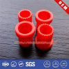 High Quality PVC/Nylon Plastic Bushing/Sleeve