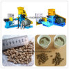 Factory Supply Animal Feed Pellet Production Line Floating Fish Feed Mill Plant