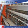 Chicken Layer Cage Full Automatic