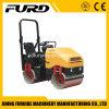 2 Ton Vibratory Tandem Road Roller (FYL-900)