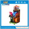 Arcades Game Machine Shooting Simulator Machine 22 Inch LCD Display Ramboo