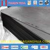 Mn13 Wear Resistance Steel Plate