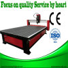 Hot Sale Furniture Making Wood Engraving Machine R-1525