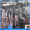 Cattle Abattoir Equipment with Flexible Capacity
