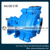 Heavy Duty Coal Washing Slurry Pump/ Tailing Pump