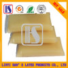 Industrial Used Animal Glue/Jelly Glue