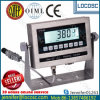 Stainless Steel Digital Indicator Lp7510c