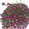 One Stop Solution for Various Colors Rhinestone Crystal