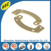 High Quality Brass Bracket with 15 Years Experience