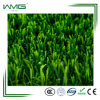 Functional Garden Synthetic Crafts Fake Turf with High Quality