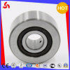 High Precision Na2208 Needle Roller Bearing with Long Running Life