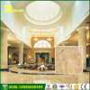80X80 New Design Flooring Porcelain Nano Polished Tile by Vitrified