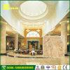 80X80 New Design Flooring Porcelain Nano Polished Tile by Vitrified