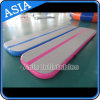 Inflatable Gym Air Track / Inflatable Gym Mat / Yoga Mat