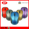 Desktop Used Wired 3D Optical Mouse 1200dpi