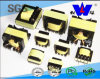 Ee/ Ei /Ef/Efd/Er Switching Power Electronic High Frequency Transformer