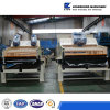 High Effciency Dewatering Screen Classifier in China