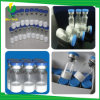 Anabolic Peptides Lyophilized Powder Intramuscular Injection Tesamorelin for Muscle Growth