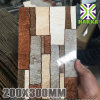 Ceramic Wall Tiles High Quality Decorative 200X300mm Africa Market