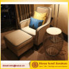 Leisure Chaise Lounge Upholestered Sofa Furniture for Resort Hotel