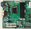 Industrial Mainboard Industrial Motherboard Q87 Microatx Im8mrak2c10