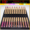 for Kylie The Vacation Edition 24 Pieces Liquid Lipstick 2in1 Set