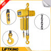 7.5ton Electric Chain Hoist with Trolley