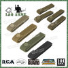 4 Pack Mod Modular Tactical Gear Molle Adapt Straps Clip