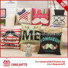 Digital Printing Decorative Sofa Backrest Throw Pillow Case