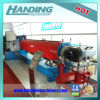 Electric Cable and Wire Making Production Extrusion Machine