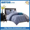 China Supplier Hotel 100% Cotton White Down Alternative Quilt