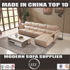 Leisure Home Sofa Genuine Leather Sofa for Home
