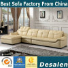 New Factory Price L Shape Living Room Furniture Sofa (889)