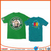 Fashionable Comfortable Logo Printed Promotion T Shirt