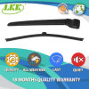 Car Rear Window Wiper Rear Wiper Arm for Audi Q5