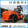 Cheap Price Heavy Diesel Forklift Truck 30 Ton