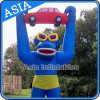 Inflatable Cartoon Model/Inflatable Cartoon/Giant Cartoon for Advertising